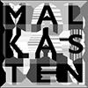 malkasten-logo_02