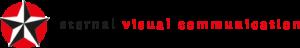 Logo von Sternal Visual