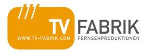 Logo TV-Fabrik